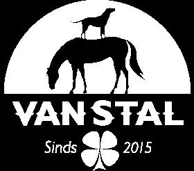 van Stal